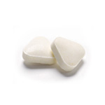 VitaminC Small Image