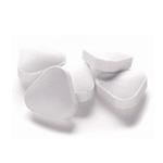 Calcium Small Image