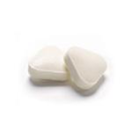 VitaminCOrange flavor粒画像