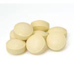 Glucosamine Small Image